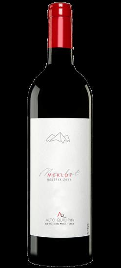 merlot-248x550 (1)