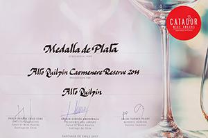 carmenere-medalla-plata-2017